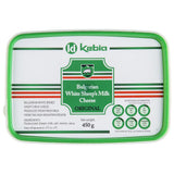 Sheeps Cheese Kebia Original 450g , Frdg1-Cheese - HFM, Harris Farm Markets  - 1