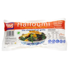 Halloumi Pittas Cyprus 750g , Frdg1-Cheese - HFM, Harris Farm Markets  - 1