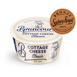 Brancourts - Cottage Cheese - Classic (500g)
