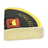 Brie - Cheese Cut (200-300g) Adelaide Hills