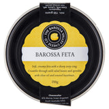Feta Barossa 150G , Frdg1-Cheese - HFM, Harris Farm Markets  - 1