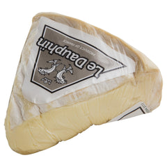 Brie Fromager Le Dauphin French Triple Cream 220-280g , Frdg1-Cheese - HFM, Harris Farm Markets  - 1
