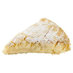 Camembert Will Studd Grand 120-180g , Frdg1-Cheese - HFM, Harris Farm Markets  - 1