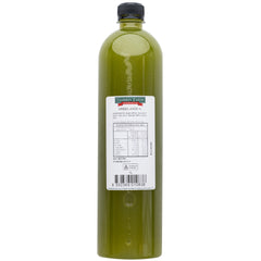 Harris Farm Green Juice 1L