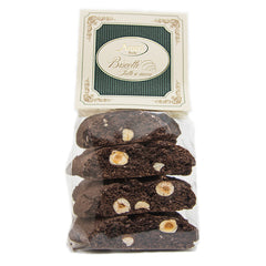 Amari - Biscuits Cantucci - Chocolate (200g)