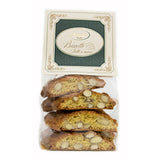 Amari - Biscuits Cantucci - Almond (200g)