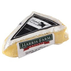 Camembert Woombye 140-210g , Frdg1-Cheese - HFM, Harris Farm Markets  - 1