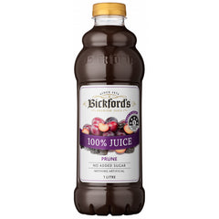 Bickford's - Prune Juice | Harris Farm Online