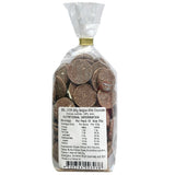 Belcolade Milk Chocolate Drops | Harris Farm Online