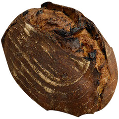 The Bread & Butter Project - Bread Fig, Raisin & Cranberry Sourdough (890g)