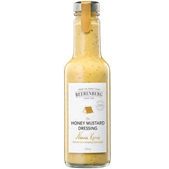Beerenberg - Dressing Honey Mustard | Harris Farm Online