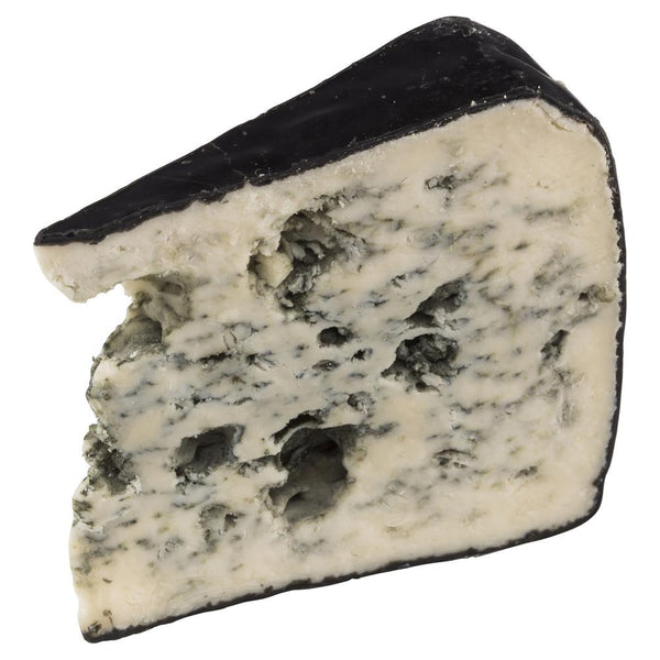 Udder Delight Goat Blue Cheese 120g-150g , Frdg1-Cheese - HFM, Harris Farm Markets