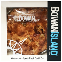 Bowan Island - Apple Pie - Large (1kg)