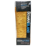 Bowan Island - Flatbread Murray River Salt (120g)