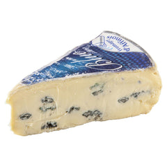 Blue Cheese Fromager Daffinois Blue 190-240g , Frdg1-Cheese - HFM, Harris Farm Markets  - 1