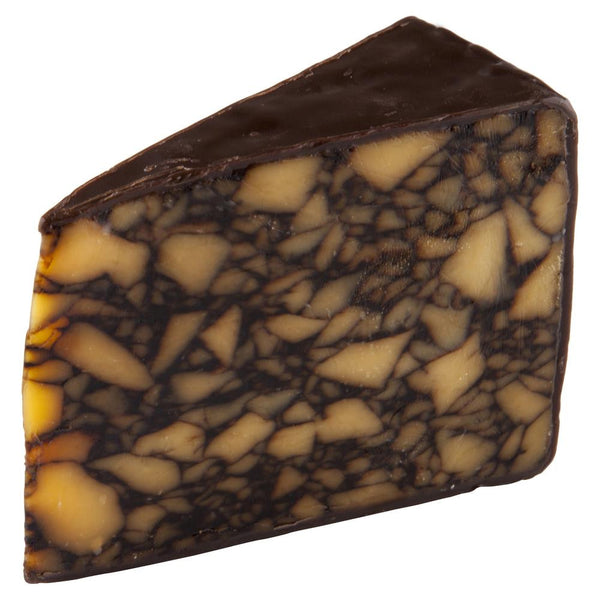 Cheddar Porters Stout 120-190g , Frdg1-Cheese - HFM, Harris Farm Markets  - 1