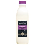 Paris Creek Farms - Organic Milk Cream On Top - Bio Dynamic & Non Homogenised (1L)