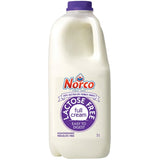 Norco Lactose Free Full Cream Milk | Harris Farm Online
