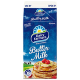 Dairy Farmers - Butter Milk | Harris Farm Online