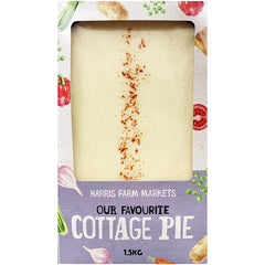 Harris Farm Cottage Pie 1.5kg