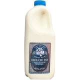 Pure Pastures Jersey Milk Reduced Fat | Harris Farm Online
