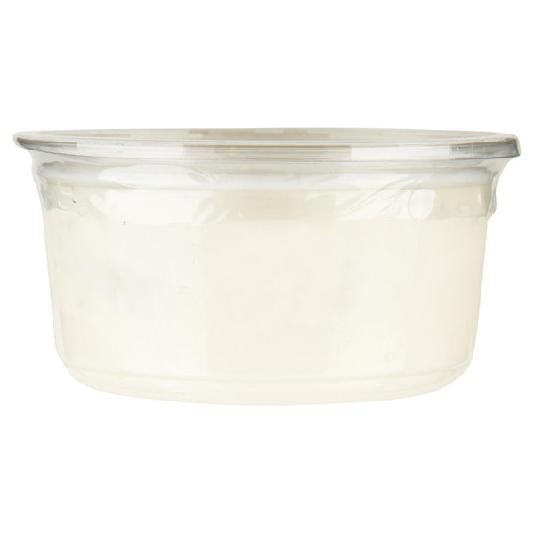 Yoghurt - Plain Unsweetened (350g) Harris Farm , Frdg2-Dairy - HFM, Harris Farm Markets  - 3