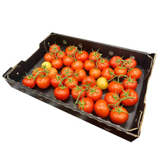 Tomatoes Truss (tray 5kg)