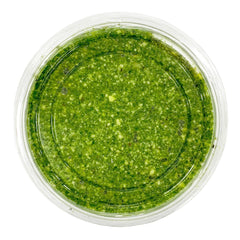 Harris Farm Homemade Pesto | Harris Farm Online