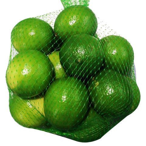 Limes (min 500g net) , S07H-Fruit - HFM, Harris Farm Markets