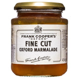 Frank Coopers Fine Cut Marmalade 454g , Grocery-Condiments - HFM, Harris Farm Markets  - 1