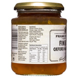 Frank Coopers Fine Cut Marmalade 454g , Grocery-Condiments - HFM, Harris Farm Markets  - 2