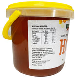 Harris Farm - Honey - Pure Australian (1kg)