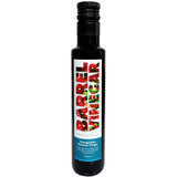 Barrel Pomegranate Balsamic Vinegar | Harris Farm Online