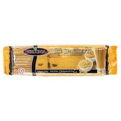 Berconia Brown Rice Spaghetti No3 350g , Grocery-Pasta - HFM, Harris Farm Markets  - 1