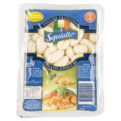 Squisito Potato Gnocchi 500G 500g , Grocery-Pasta - HFM, Harris Farm Markets