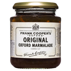 Frank Coopers Original Marmalade 454g , Grocery-Condiments - HFM, Harris Farm Markets  - 1
