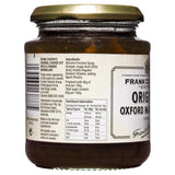 Frank Coopers Original Marmalade 454g , Grocery-Condiments - HFM, Harris Farm Markets  - 2