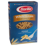 Barilla Wholemeal Penne 375g , Grocery-Pasta - HFM, Harris Farm Markets  - 2