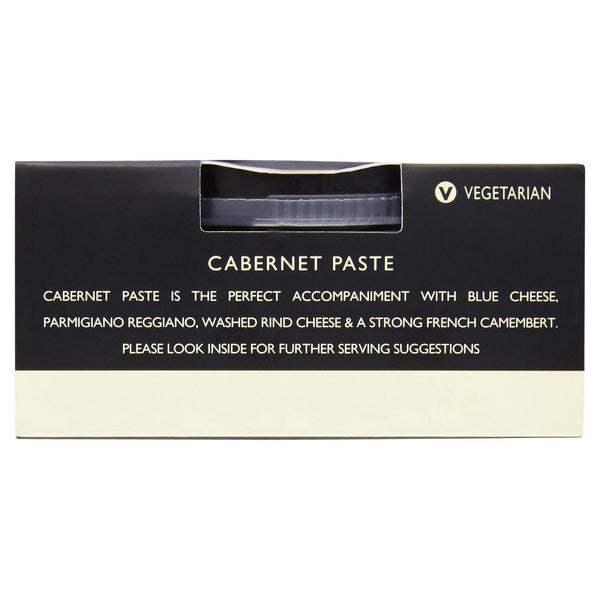 Maggie Beer Paste Cabernet 100g , Grocery-Antipasti - HFM, Harris Farm Markets  - 3