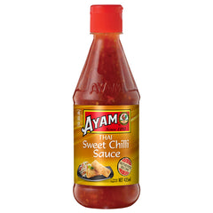 Ayam - Sauce Thai Sweet Chilli (435mL)