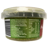 Michaels Fine Foods - Dips Basil Pesto (200g)