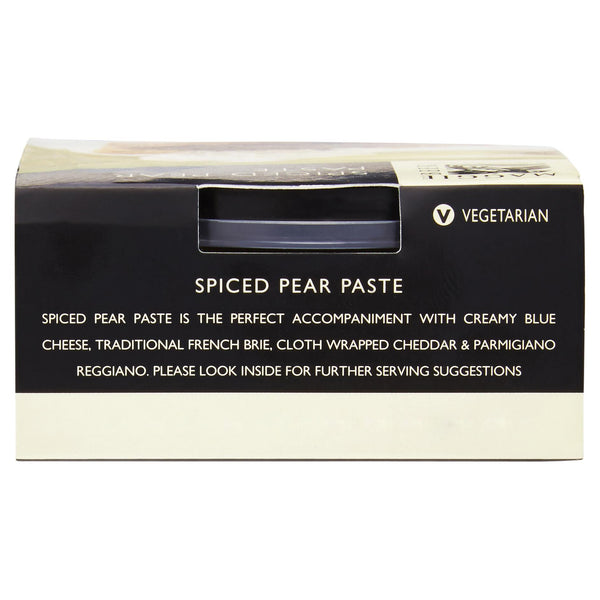 Maggie Beer Paste Spiced Pear 100g , Grocery-Antipasti - HFM, Harris Farm Markets  - 3