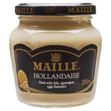 Maille Sauce Hollandaise 200ml , Grocery-Cooking - HFM, Harris Farm Markets  - 1