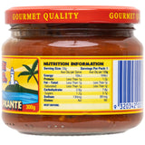 Byron Bay Spicy Salsa Picante | Harris Farm Online