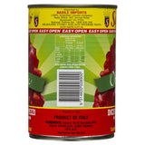 Squisito Organic Diced Tomatoes Tomato Juice 400g , Grocery-Can or Jar - HFM, Harris Farm Markets  - 2