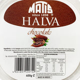 Matis - Halva - Chocolate | Harris Farm Online
