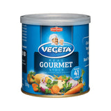 Vegeta - Stock Powder - Real Gourmet (250g)
