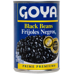 Goya Black Bean | Harris Farm Online