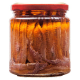 Alpi Anchovies Chilli 320g , Grocery-Can or Jar - HFM, Harris Farm Markets  - 2