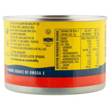 Sirena Tuna In Oil Italian Style 425g , Grocery-Seafood - HFM, Harris Farm Markets  - 2
